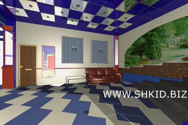 ШКиД - Школа и Дизайн
