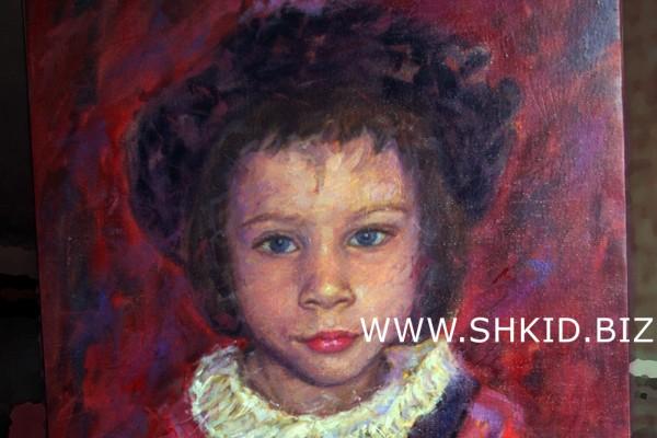 Портрет 12