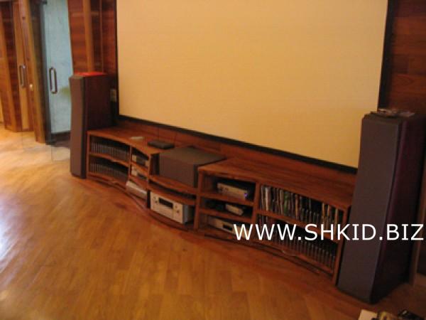 Пример изготовления мебели 28